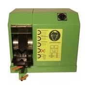 >> Info Deburring machines